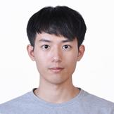 Jiang Jian