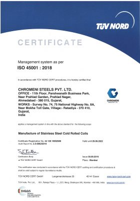 ISO 45001.2018 300 dpi-min